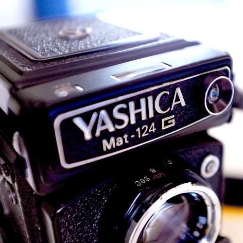 Yashicamat 124G_4