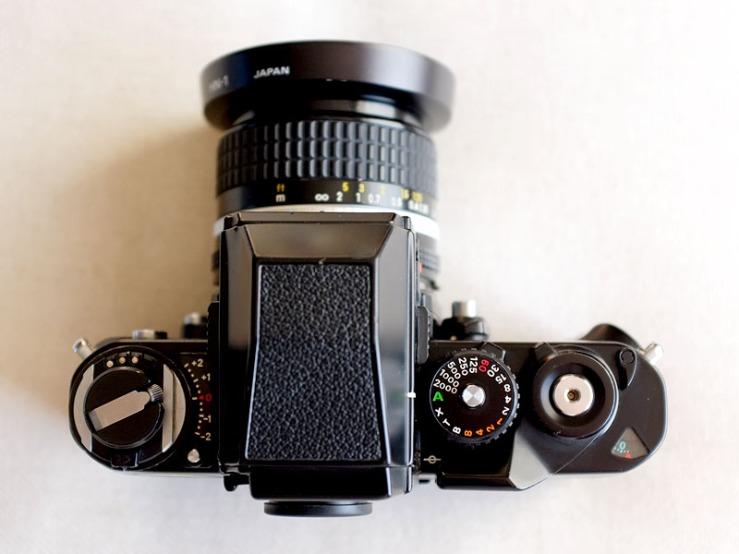 Nikon_F3_3